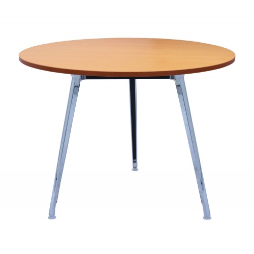 Rapid Air Round Table