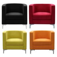 Miko Tub Chair