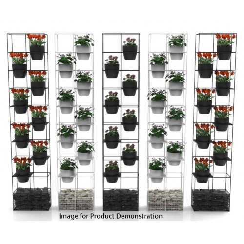 Bloom Vertical Garden