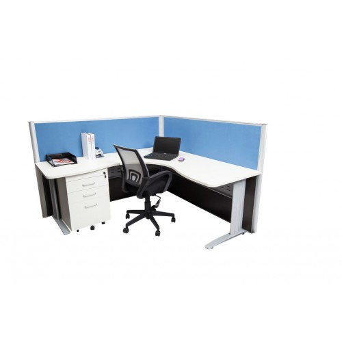 Rapid Workstation DESIGN YOUR OWN LAYOUT