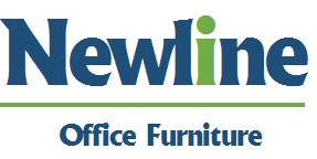 Newline Office Furniture